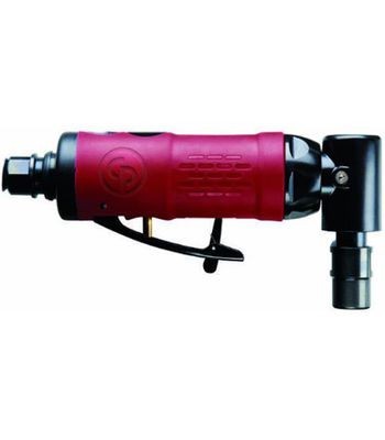 Chicago Pneumatic,Angle Grinder, CP 3650-120 AA45