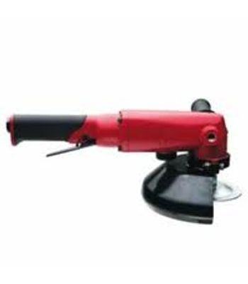 Chicago Pneumatic , Angle Grinder, CP 9123