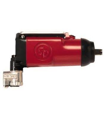 Chicago Pneumatic, Belt Sander, CP 5080-4200 D24