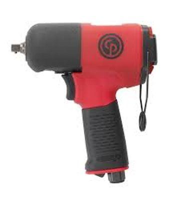 Chicago Pneumatic, Drill, CP 7300 RQC