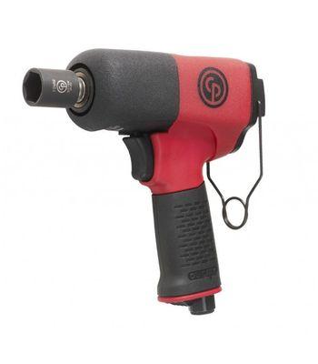 Chicago Pneumatic, Belt Sander, CP 5080-5220 H18