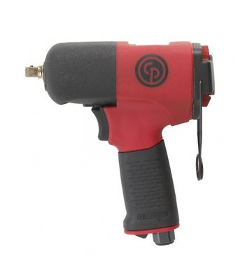 Chicago Pneumatic, Hammers, CP 71110