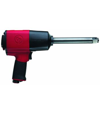 Chicago Pneumatic, Speciality Tools, Saw, CP 7900