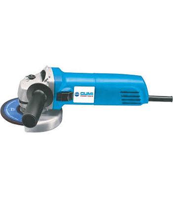 CUMI Angle Grinder, CAG 4-600, Wheel Dia: 100 MM, 650 W