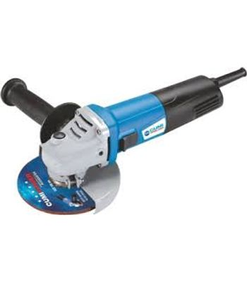 CUMI Angle Grinder, CAG 4-700, Wheel Dia: 100 MM, 700 W