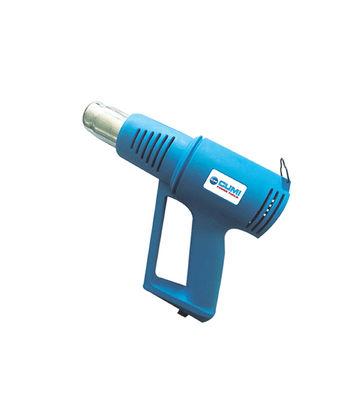 CUMI Heat Gun CHG 600,2000 W, 0.8 Kg ,230 v