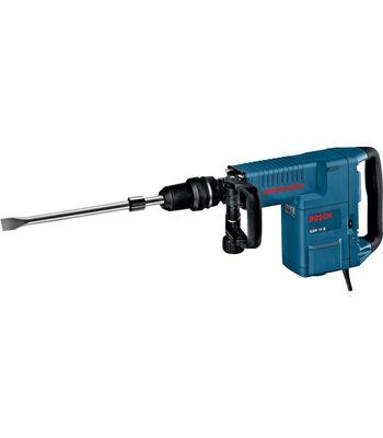 Bosch Demolition Hammer, 11 kg,1500 w