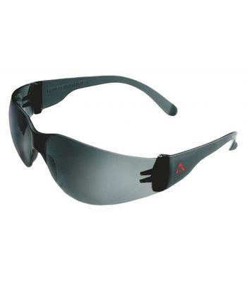 Karam ES 0001, UV Protected Clear / Antifog Safety Eyewear
