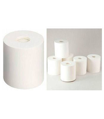 Poly coated Paper sheeet  24 x 25 Mtr