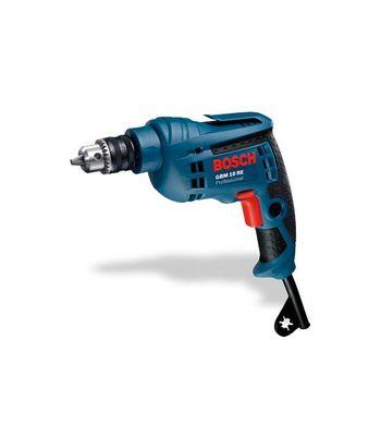 Bosch High Torque Drill Reversible, GBM10 RE, 10 MM