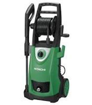 Hitachi Pressure Washer,AW130, 7.8 kg, 1600 W