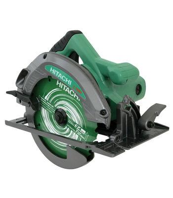 Hitachi Circular Saw, C7SB2, 4.6 Kg, 1710 W
