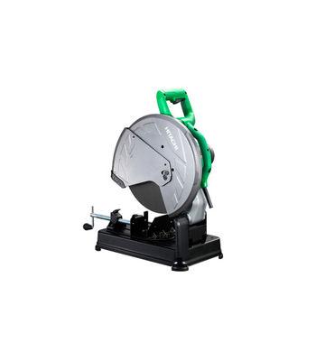 Hitachi Cut Off Machine, CC14STD, 17.0kg, 2,200W