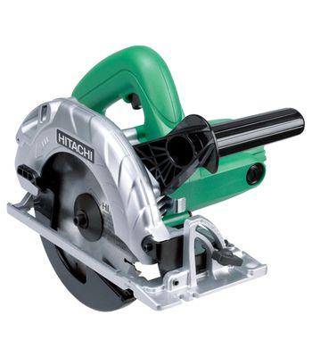 Hitachi,Concrete,Cutter,CM4ST,110 mm,2.8 kg