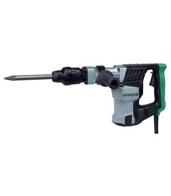 Hitachi Demolition Hammer,H41 MB, 5.1kg , 930W