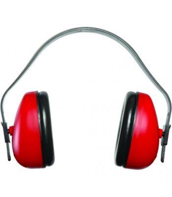 Karam EP 21, Ear Muff Classic .