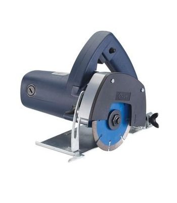 KPT,Tile,Cutter,KM4SA,125 mm,2.7 kg