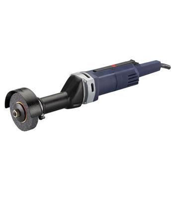 KPT,Straight Grinder,P44-01,3.2 kg,750 W