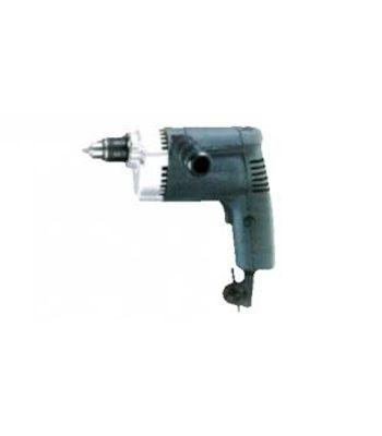 KPT,Plain Drill, PR108,6 mm