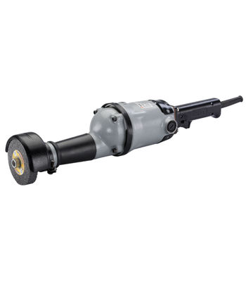 KPT,Straight Grinder,HD1290,6.7 kg,1100 W