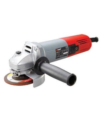 KPT,Angle Grinder,KPT850-100,850 W,100 mm