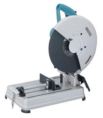 Makita Portable Cutt off, 2414 NB, 18.4kg
