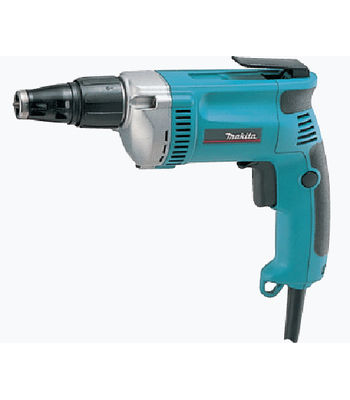 Makita Screw Driver,6826, 1.5kg
