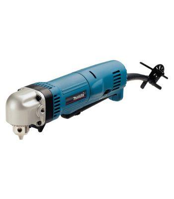 Makita, Angle Drill,DA3010F,1.6kg, 450 W