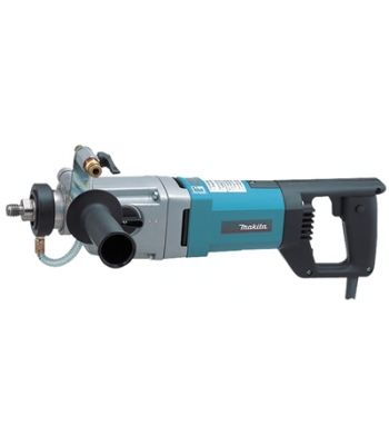 Makita Diamond Core Drill,DBM131,6.1kg