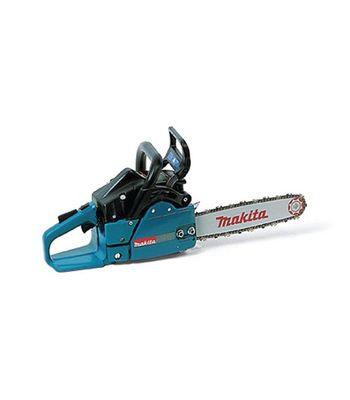 Makita, 450mm Petrol Chain Saw,DCS5200