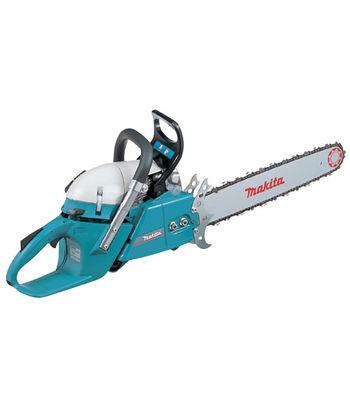 Makita, 450mm Petrol Chain Saw,DCS6401
