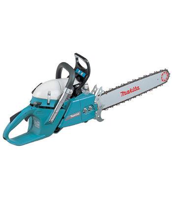 Makita, 450mm Petrol Chain Saw,DCS7901