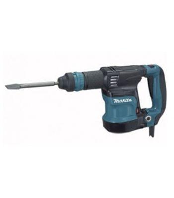 Makita,Demolition Hammer HK 1820,3.4 kg