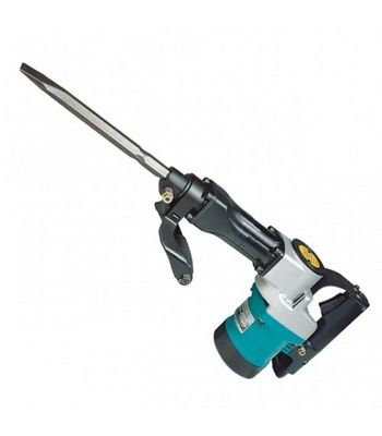 Makita,Demolition Hammer HM0810T 0810T,6 kg