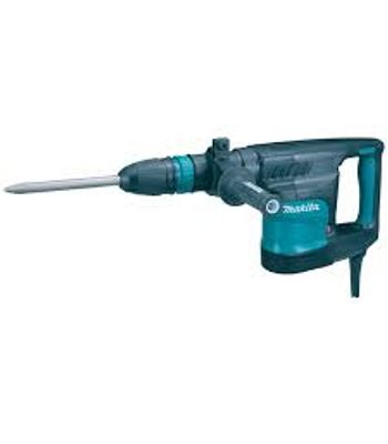 Makita,Demolition Hammer HM1101C 1101C,8 kg