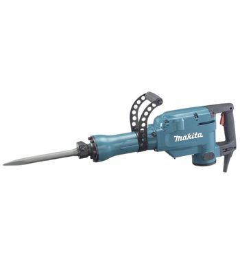 Makita,Demolition Hammer HM 1306,15.1 kg