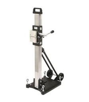 Makita Diamond Core Drill Stand,P-40082, 9.0kg