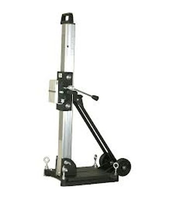Makita  Diamond Core Drill Stand DBM230,P-54190,12.5 kg