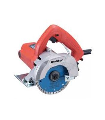 Maktec,Marble,Cutter,MT412,125 mm,3 kg