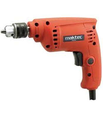 Maktec,Rotary Drill MT 602,