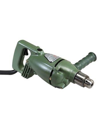 Wolf Heavy Duty Drill WD34C, 4.1 kg, 13 MM, 550 W