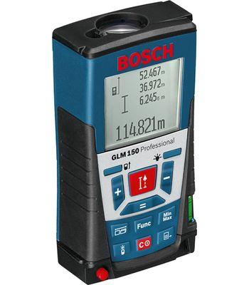 Bosch, GLM 150 Professional