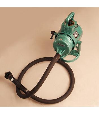 Sunner India Flexible Shaft Grinding Motor