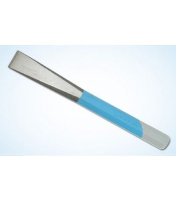 Taparia 125 mm Octagonal Chisels-101