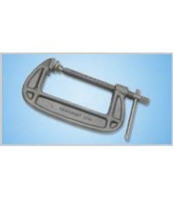 Taparia,  C-Clamps Design No.185530, 1263-6