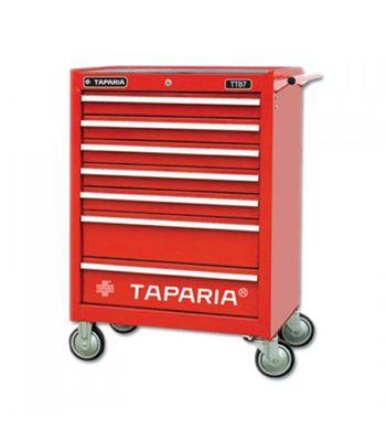 Taparia, Tools Trolley(7 Drawers), TTB 7
