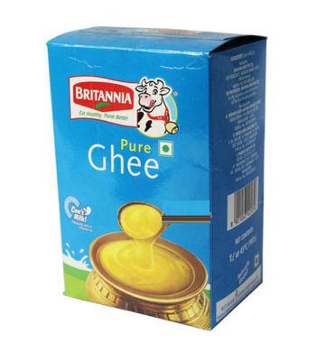 Britannia Ghee 1Lt Ceka