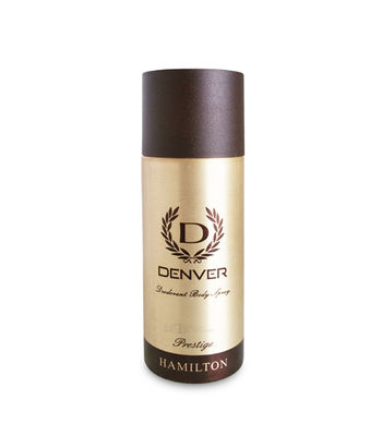 7768d6974 Lowest Price Deodorant Perfume Product Sale Upto 40 Off