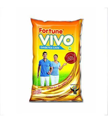 Fortune Vivo Oil 1Lt Pp