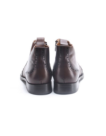 f5947fd7915800 High Top Shoes